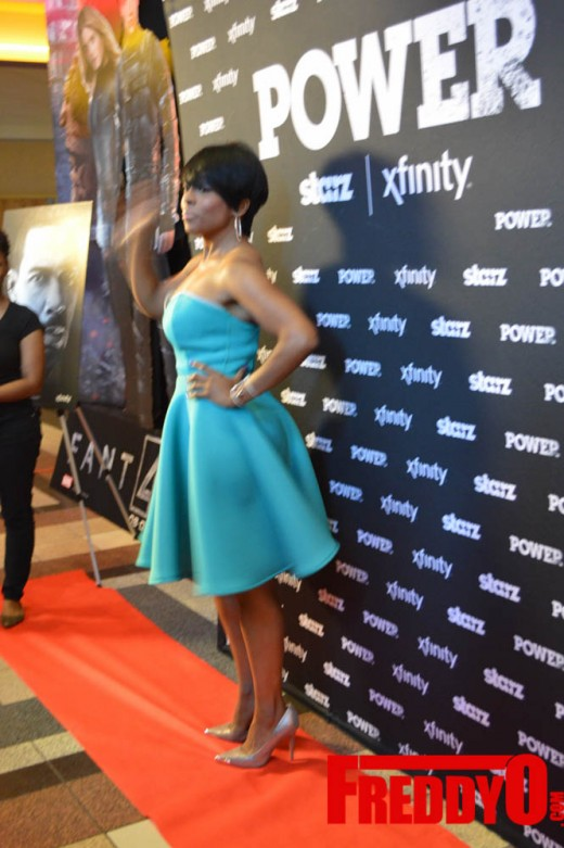 Power-TV-Atlanta-Screening-FreddyO-3