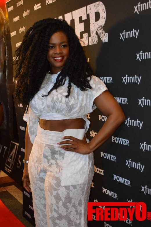 Power-TV-Atlanta-Screening-FreddyO-34