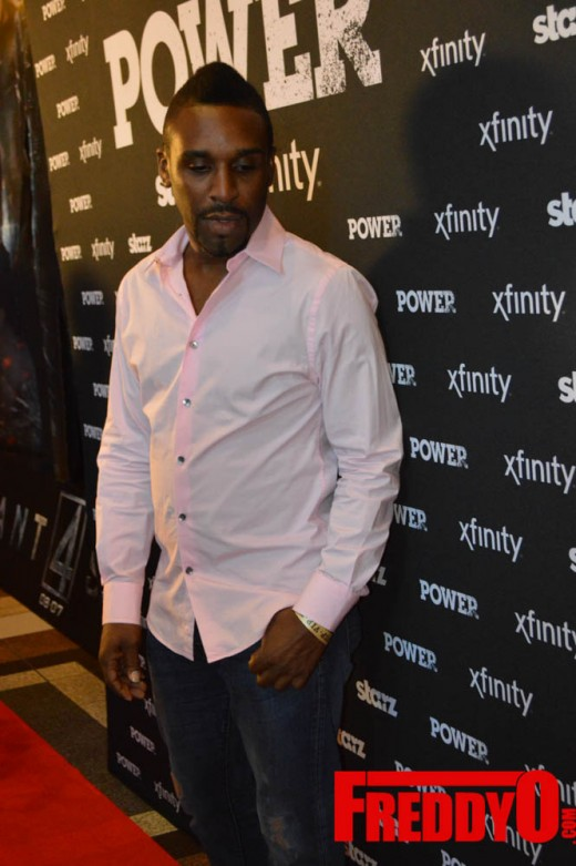 Power-TV-Atlanta-Screening-FreddyO-35