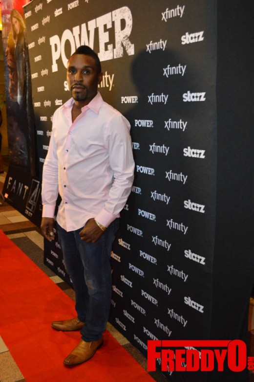 Power-TV-Atlanta-Screening-FreddyO-36