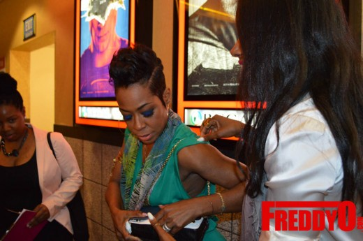 Power-TV-Atlanta-Screening-FreddyO-40