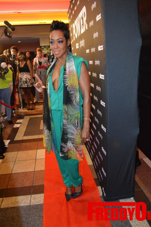 Power-TV-Atlanta-Screening-FreddyO-45