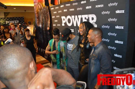 Power-TV-Atlanta-Screening-FreddyO-53