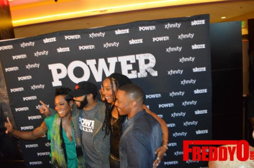 Power-TV-Atlanta-Screening-FreddyO-54