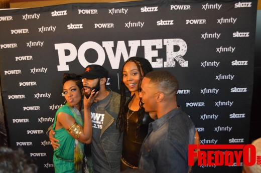 Power-TV-Atlanta-Screening-FreddyO-55