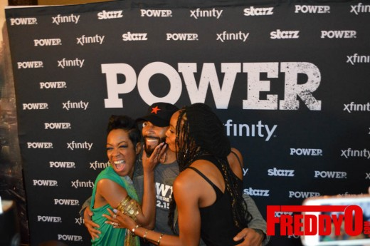 Power-TV-Atlanta-Screening-FreddyO-56