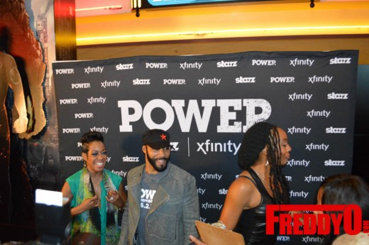 Power-TV-Atlanta-Screening-FreddyO-57