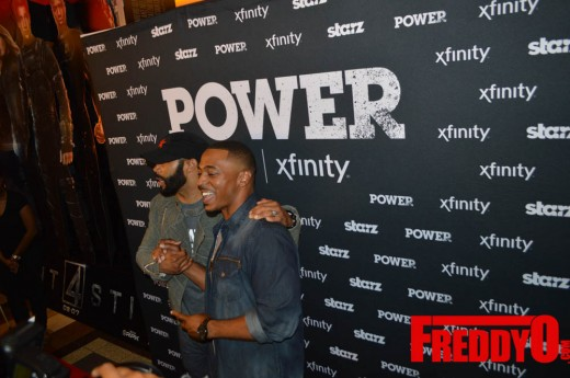 Power-TV-Atlanta-Screening-FreddyO-58
