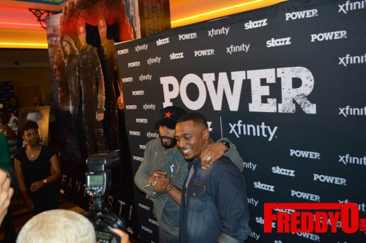 Power-TV-Atlanta-Screening-FreddyO-59