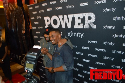 Power-TV-Atlanta-Screening-FreddyO-60