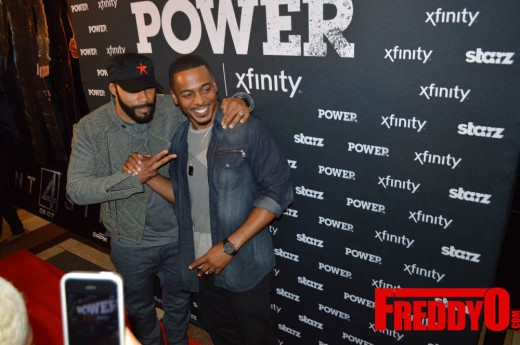 Power-TV-Atlanta-Screening-FreddyO-61