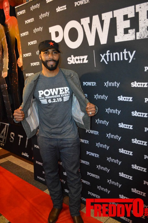 Power-TV-Atlanta-Screening-FreddyO-65