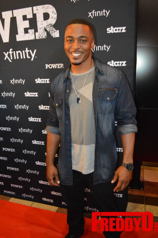 Power-TV-Atlanta-Screening-FreddyO-69