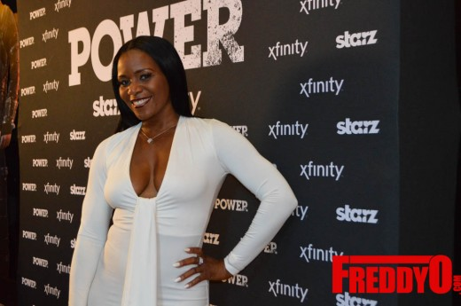 Power-TV-Atlanta-Screening-FreddyO-7