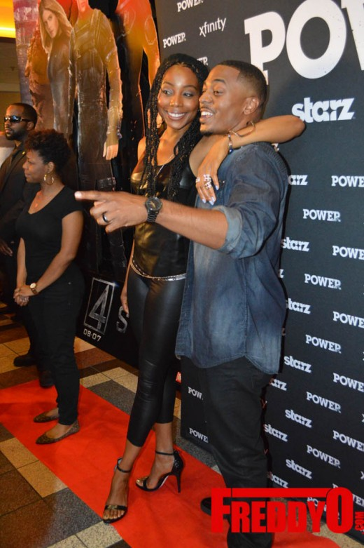 Power-TV-Atlanta-Screening-FreddyO-71
