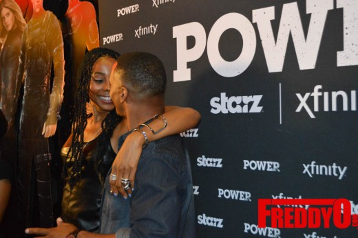 Power-TV-Atlanta-Screening-FreddyO-72