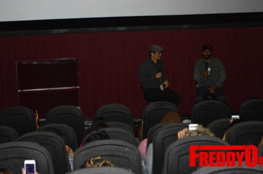 Power-TV-Atlanta-Screening-FreddyO-81