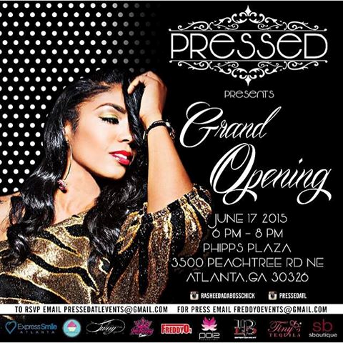 RASHEEDA-PRESENTS-GRAND-OPENING-PRESSED-FREDDYO