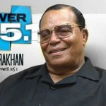 Full Video: Louis Farrakhan Interview On The Breakfast Club