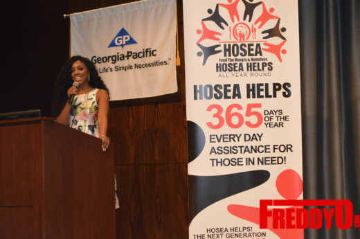 hosea-helps-program-breakfast-freddyo-46