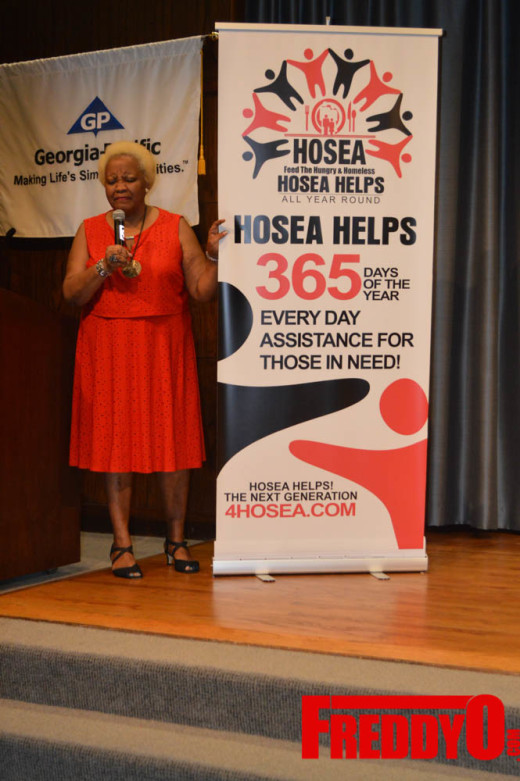 hosea-helps-program-breakfast-freddyo-70