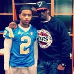UCLA Coaches Do Not Want Diddy Prosecuted : Recruiter Talks How Justin Combs Got On Team