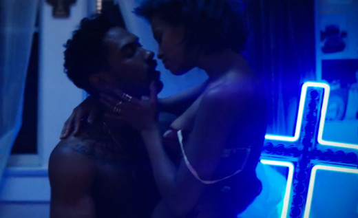 miguel-coffee-video