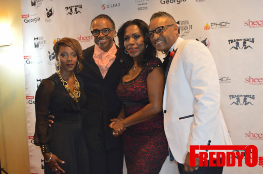 vision-community-foundation-black-gala-freddyo-108