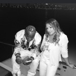 Video: Birdman Tell All Interview with Angie Martinez