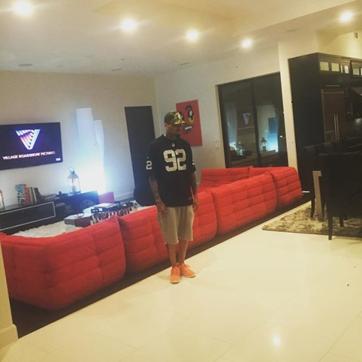 Chris-Brown-new-home