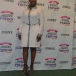 PHOTOS: 2015 Essence Music Festival Saturday Convention Day