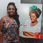 PHOTOS: Desgn Essentials Host Epic #EssenceFest Day Party featuring Ledisi with Special Guests  Mushiya Tshikuka & Lisa Nicole