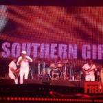 PHOTOS: Mike Epps, Kelly Price, LeToya Luckett, Cynthia Bailey, Lisa Wu, Paula Jai Parker, and More Spotted at Essence Festival 2015