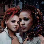 R&B Super Group Floetry is on Tour and Headed to the ATL!