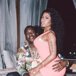 VIDEO: Meek Mill Apologizes to Nicki Minaj for Twitter Rant about Drake!