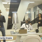 Video: Master P's Reality Show Family Empire Premiers This November