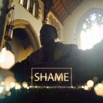 Tyrese Features Jennifer Hudson In New Music Video 'Shame'