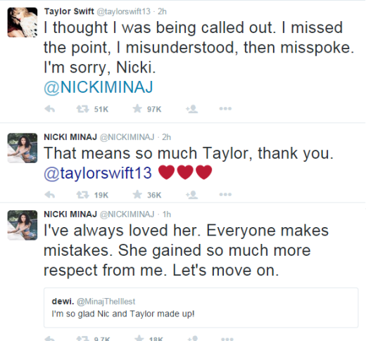 Taylor-Swift-Apology-Tweet.png
