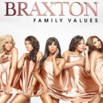 Watch: Braxton Family Values Season 4 Episode 21