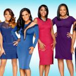 Reality TV Recap: Married To Medicine Season 3 Episode 4 Quad Exposes Lisa Nicole Arrest, Husband's Affair