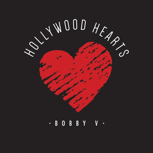 hollywood-hearts-bobby-v-freddyo
