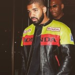 Audio: Drake Releases New Diss Track 'Charged Up' in Response to Meek Mill