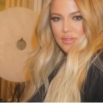Khloe Kardashian Shows Off Her Cakes for Complex Magazine Cover