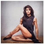 Misty Copeland Becomes First African-American Female to Lead at American Ballet Theater