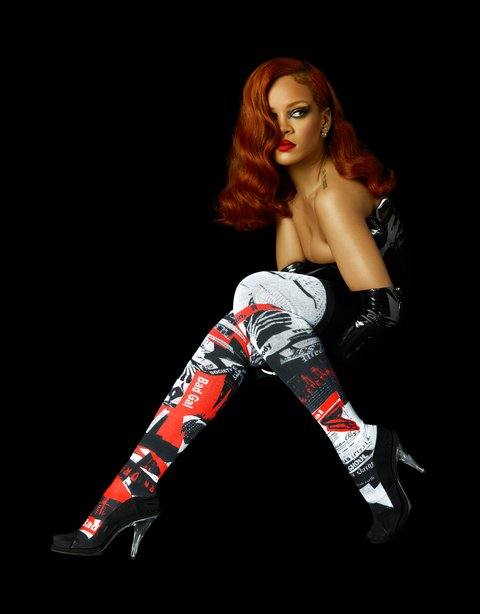 rihanna-stance-collaboration