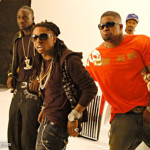 Mississippi Rapper David Banner Suing Lil Wayne's Young Money Over Unpaid Royalties