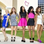 WATCH: Bad Girls Club: Back For More Season 14 Episode 1