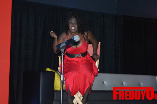 drea-kelly-his-and-hers-stage-play-2015-freddyo-106