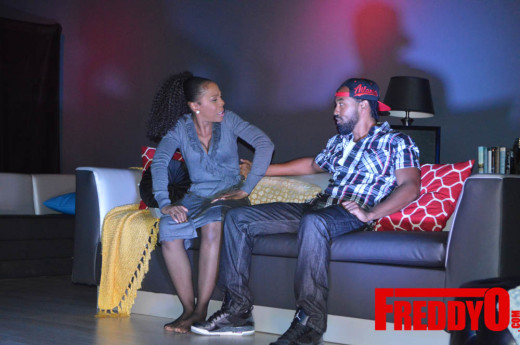 drea-kelly-his-and-hers-stage-play-2015-freddyo-110