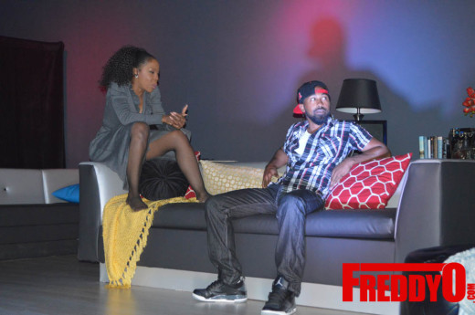 drea-kelly-his-and-hers-stage-play-2015-freddyo-112